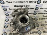 Turbina BMW F30,F34,F32,F10,F06,F12,F01,X5,X6 335d,435d,535d,640d 313