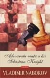 Adevărata viaţă a lui Sebastian Knight