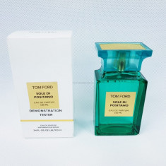 Tom Ford SOLE di POSITANO 100ml | Parfum Tester