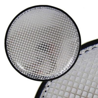Capac difuzor tip carou GRL2501S, diametru 25 cm foto