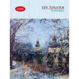 Invierea. Carte pentru toti. (Vol. 29) - Lev Tolstoi