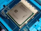 Procesor AMD Athlon II x4 620 2,6 Ghz 4 core ADX620WFK42GI AM2+ / AM3
