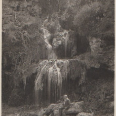 Toplita aprox. 1940 - vedere