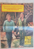 Cumpara ieftin Revista Cinema nr 5 (221), mai 1981, 24 pagini