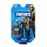 Figurina FORTNITE Solo Mode Core Figure Raptor S1