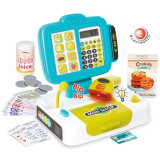 Cumpara ieftin Jucarie Smoby Casa de marcat Mini Shop