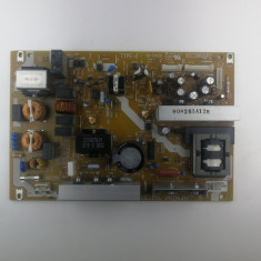 Sursa SRV2169WW 68-FB43B Din Toshiba 32AV635