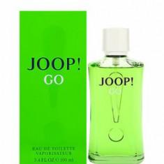 Apa de toaleta Joop! Go, 100 ml, pentru barbati
