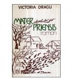 Mater Priensis - roman