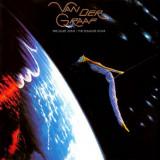Van Der Graaf Generator The Quiet ZoneThe Pleasure Dome remastered (cd)