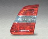 Cumpara ieftin Stop tripla lampa spate dreapta (interior semnalizator fumuriu culoare sticla portocaliu) MERCEDES Clasa B 2005 2011