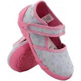 Sandale pentru copii, marca RenBut, Fete, 19 - 27
