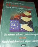 UNIUNEA EUROPEANA - MAREA AMAGIRE ....Christopher Booker, Richard North