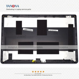 Capac Display Laptop Lenovo E530