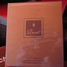 Parfum apa de toaleta Rare,made in France,50 ml