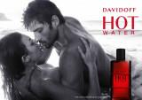 Davidoff Hot Water EDT 60ml pentru Bărbați