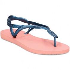 Sandale Femei Havaianas Luna 41296970082