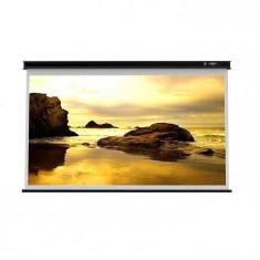 Ecran de proiectie Sopar SP2201SL Slim 200x150 cm 4:3