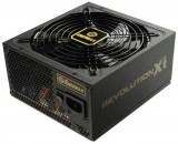 Sursa Enermax Revolution X't II, 650W, 80 Plus Gold