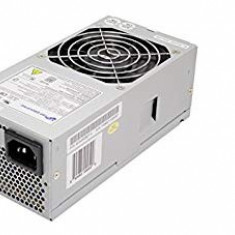 Sursa PC PFC Activ FSP FSP250-60GHT 250W