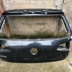 Hayon/Capota portbagaj VW GOLF 7 GTD