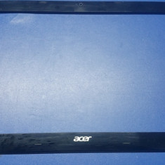 Rama LCD ACER ASPIRE E1-531G