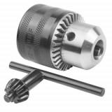 Mandrina 1-6.5 mm, 3 8 Bosch 2608571009