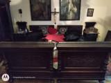Set mobilă ALDOICI 2