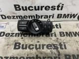 Bloc,modul,lumini BMW F10,F11,F06,X3 F25,X4