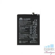Baterie Huawei P20 Originala