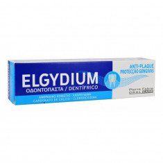 Elgydium Pasta Dinti Antiplaca 100ml