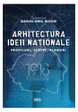 Arhitectura ideii naționale