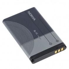 Acumulator Nokia BL5C Pentru N70 N 71 N91 1100 1110 16001020 mAh