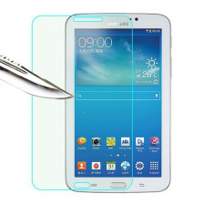 Folie Sticla Samsung Galaxy Tab 3 7.0″ Lite p3200 Tempered Glass Ecran Display LCD