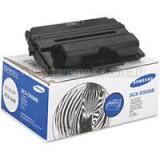 Reumplere cartus Samsung SCX-D5530B