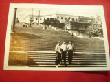 Ilustrata - Odesa  , circulat 1960, Circulata, Fotografie