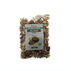 Nuca Samburi Eco Nature4Life 150gr Cod: 6422963003777