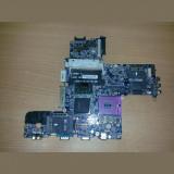 Placa de baza functionala Dell D630