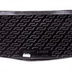 Covoras Tavita portbagaj dedicata VW Scirocco 2008-2017