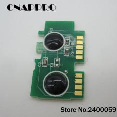 mlt-d111s mlt d111s d111 Toner Cartus Chip cip Samsung Xpress SL
