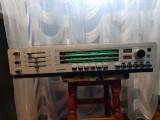 Amplificator Statie Amplituner Vintage Blaupunkt STG 2091 Delta 2091, 0-40W