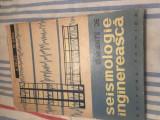 Elemente de seismologie inginereasca A. Beles