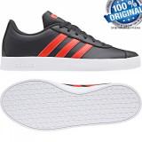 Cumpara ieftin Adidas VL COURT 2.0    din  germania  ORIGINAli 100%   UNISEX nr 39  1/3