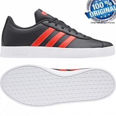 Adidas VL COURT 2.0    din  germania  ORIGINAli 100%   UNISEX nr 39  1/3