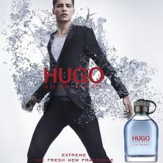 Hugo Boss Hugo Extreme EDP 100ml pentru Bărbați