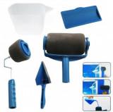 Trafalet cu rezervor integrat Paint Roller