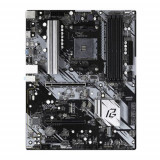 Placa de baza ASROCK B550 Phantom Gaming 4, AMD B550, AM4, ATX