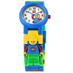 Ceas LEGO Classic 8020189