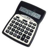 Calculator 16 DG MILAN