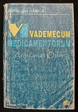 Vademecum Medicamentorum - Gheorghe Danila